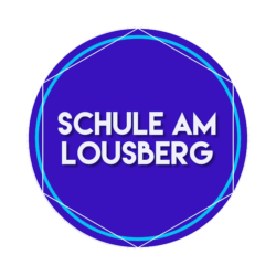 Schule am Lousberg